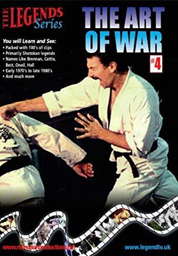 Art Of War #4