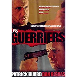 Guerriers