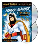 Space Ghost \ Dino Boy