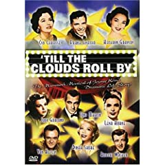 Till the Cloud Rolls By