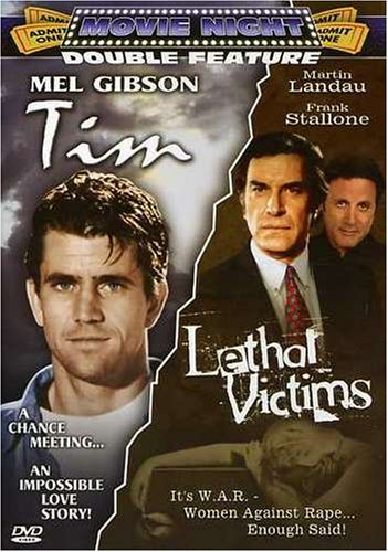 Time/Lethal Victims
