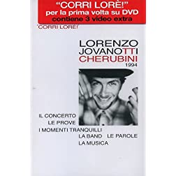 Corri Lore