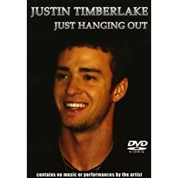 Justin Timberlake - Just Hanging Out