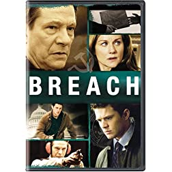 Breach (Full Screen Edition)