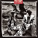 album art to Icky Thump