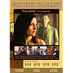 Stay Until Tomorrow