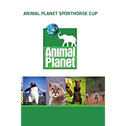 Animal Planet Sporthorse Cup