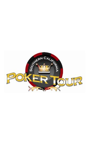 Southern California Poker Tour - MLB Players Ante Up!