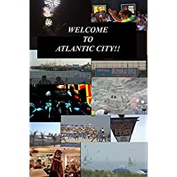 Welcome to Atlantic City