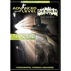 Advanced Source Level Design