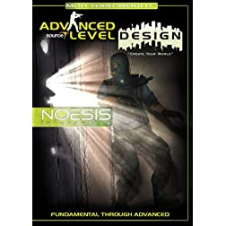 Advanced Source Level Design