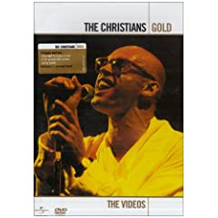 Christians: Gold Collection The Videos