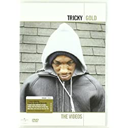 Tricky: Gold Collection the Videos
