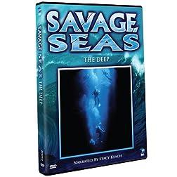 Savage Seas: The Deep