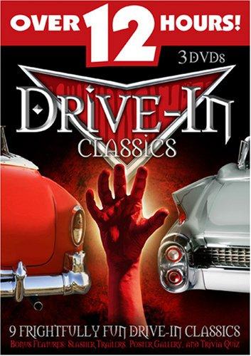 Drive-In Classics