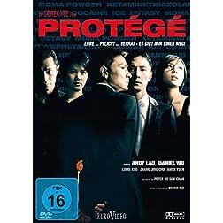 Protege ( 2 DSIC ) DTS-ES