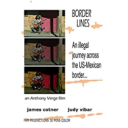 Border Lines