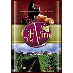 Off the Vine Series 3 Episode 1 - 3