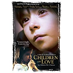 Les Children of Love