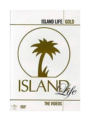 Island Life: Gold Collection - The Videos