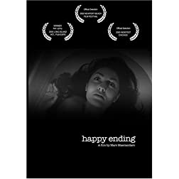 Happy Ending