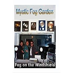 Mystic Fog Garden