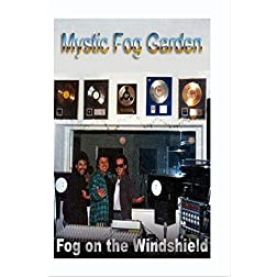 Mystic Fog Garden