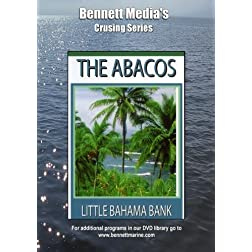 The Abacos