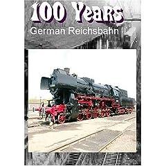 100 years German