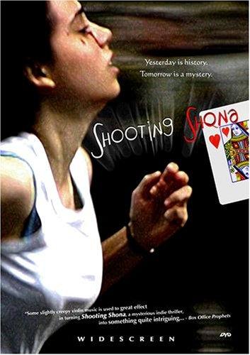 Shooting Shona