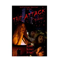 The Attack Trilogy