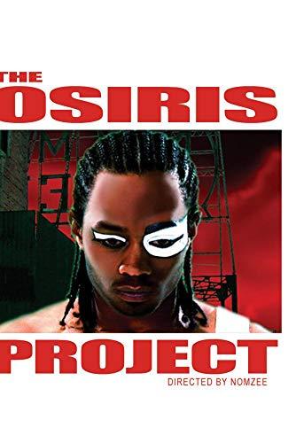THE OSIRIS PROJECT