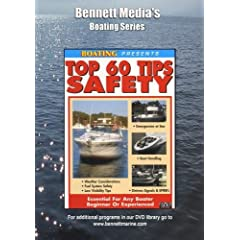 TOP 60 TIPS SAFETY.