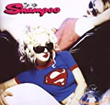 album art to We Are Shampoo