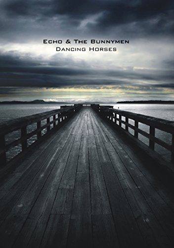 Echo & the Bunnymen: Dancing Horses