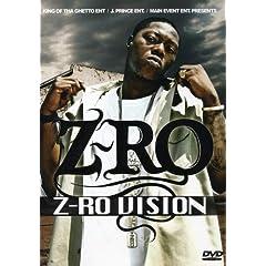 Z-Ro Vision
