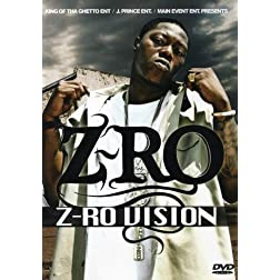 Z-Ro Vision