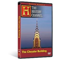 Modern Marvels - Chrysler Building (History Channel)