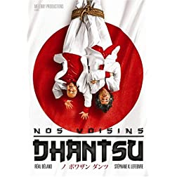 Nos Voisins Dhantsu