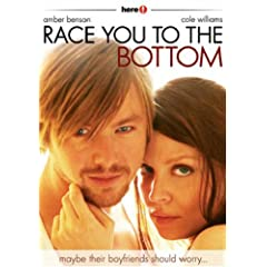 Race You to the Bottom