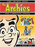 Get Archie Show Episode 1B On Video