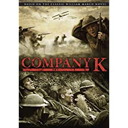 Company K