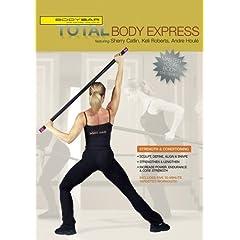 Total Body Express