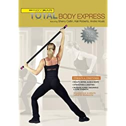 Total Body Express