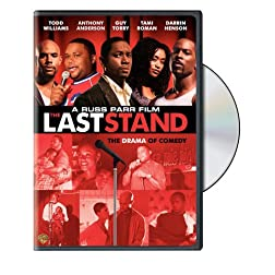 Last Stand (2006)