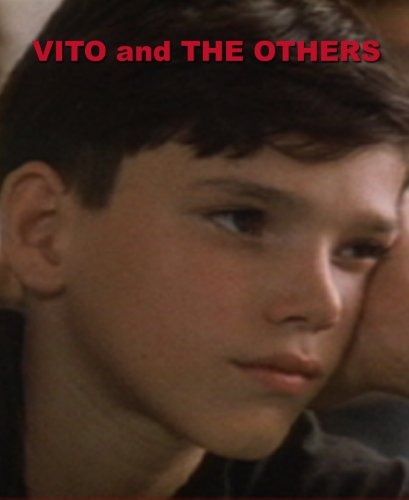 Vito and the Others (Vito e gli altri)