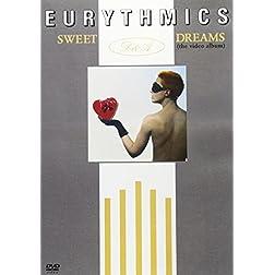 Eurythmics: Sweet Dreams