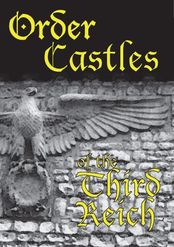Order Castles of the Third Reich