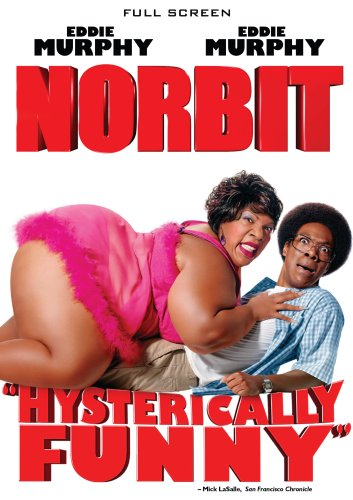 Norbit (Full Screen)