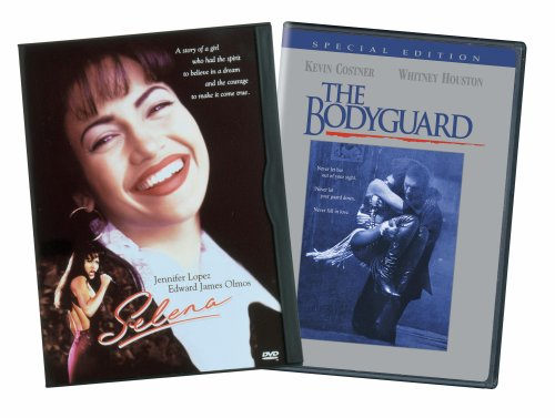 The Selena/The Bodyguard